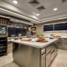 Luxury Property photography by Vice Versa