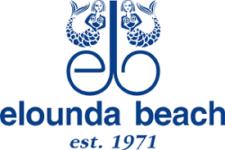 elound logo